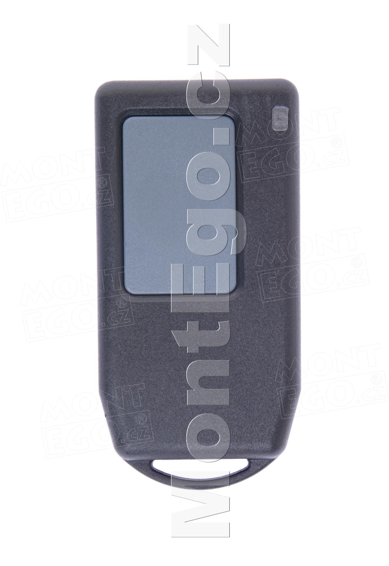 Tx Pocket 1 Enika kapesní vysílač jednokanálový