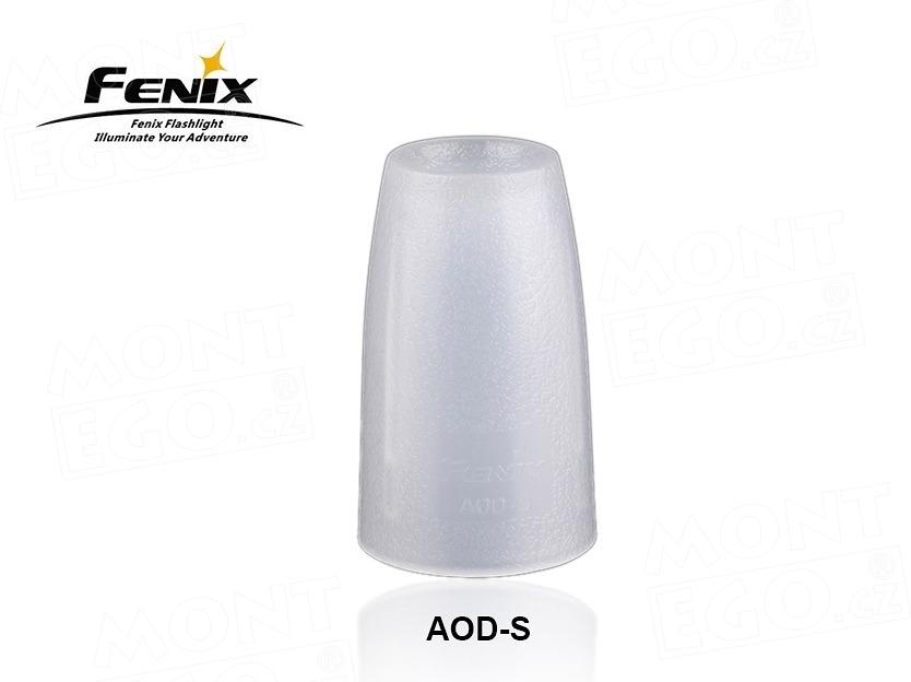 Fenix difuzér AOD-S