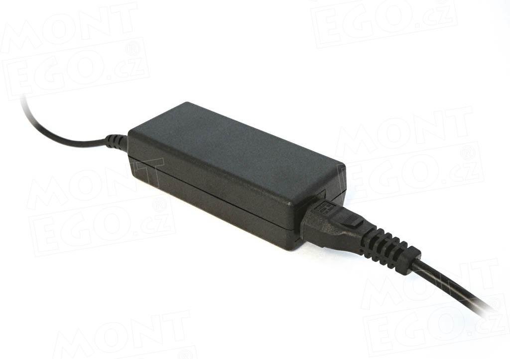 Nabíječka baterií Mhouse PCB pro solární sety k pohonům Mhouse