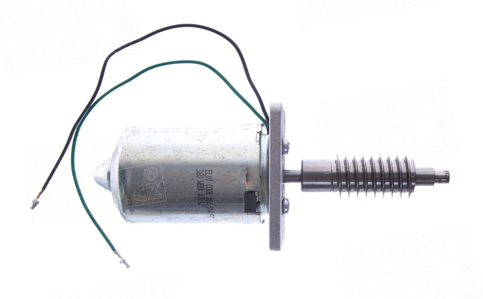 RMHSL1003 náhradní motor pohonu Mhouse SL1