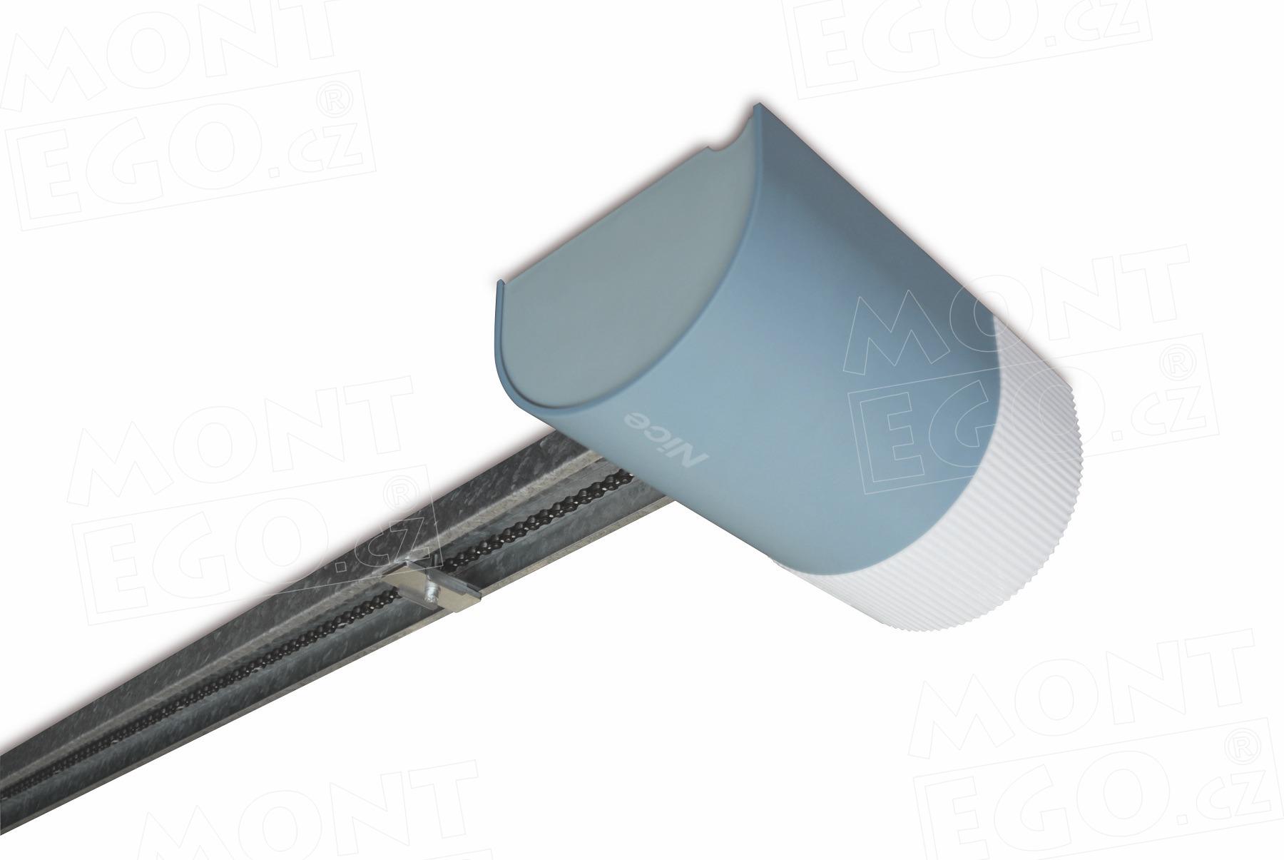 SHEL50KIT Shelkit podstropní pohon vrat Shel50