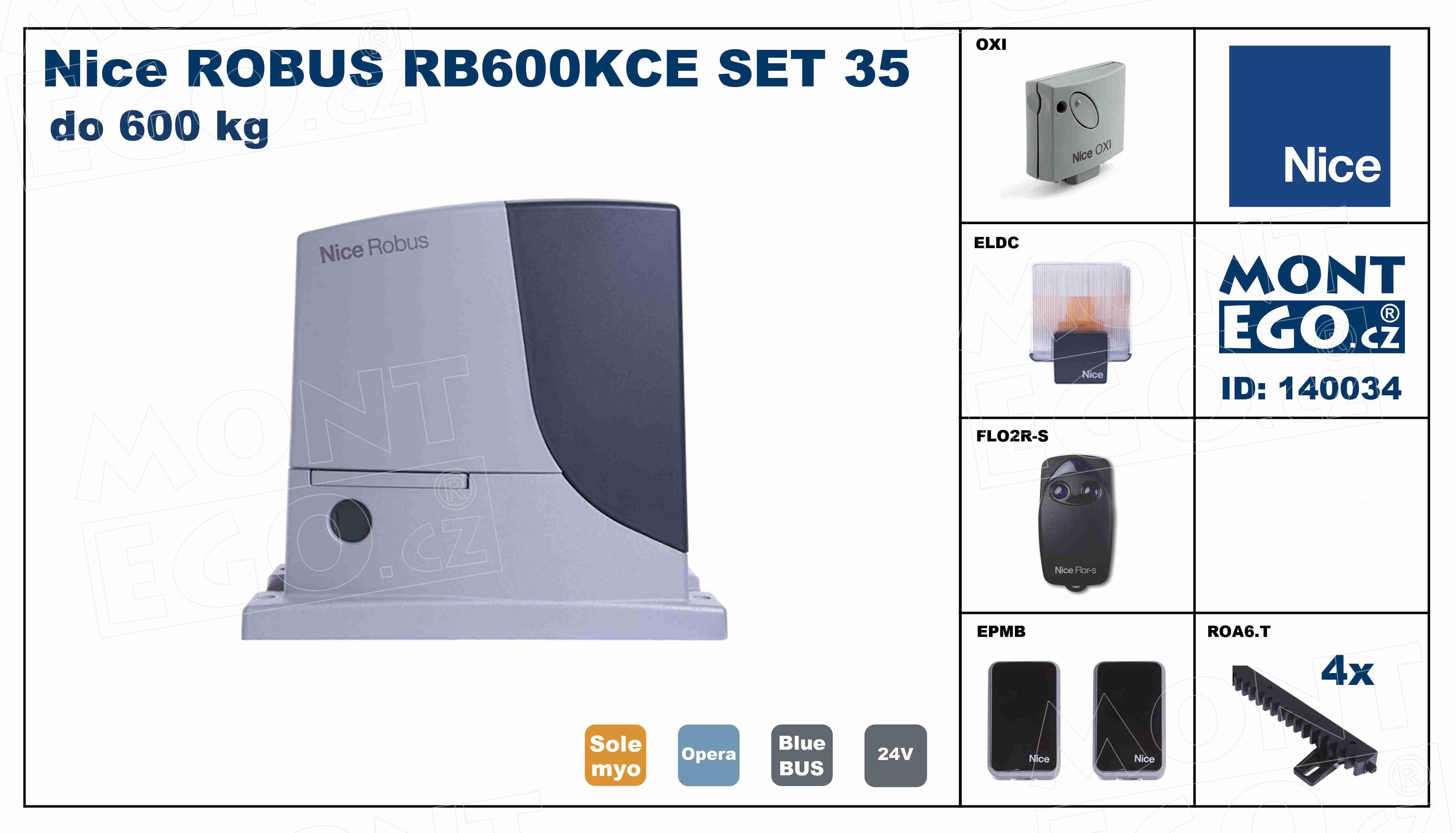 Robuskit 600 Affordable Nice Pinion Robo Robus With Robuskit 600