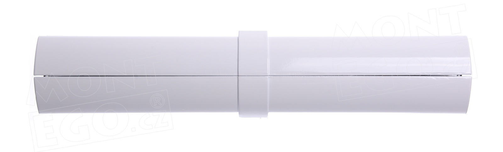 Nice XBA9 spojovací díl pro prodloužení ramena závory