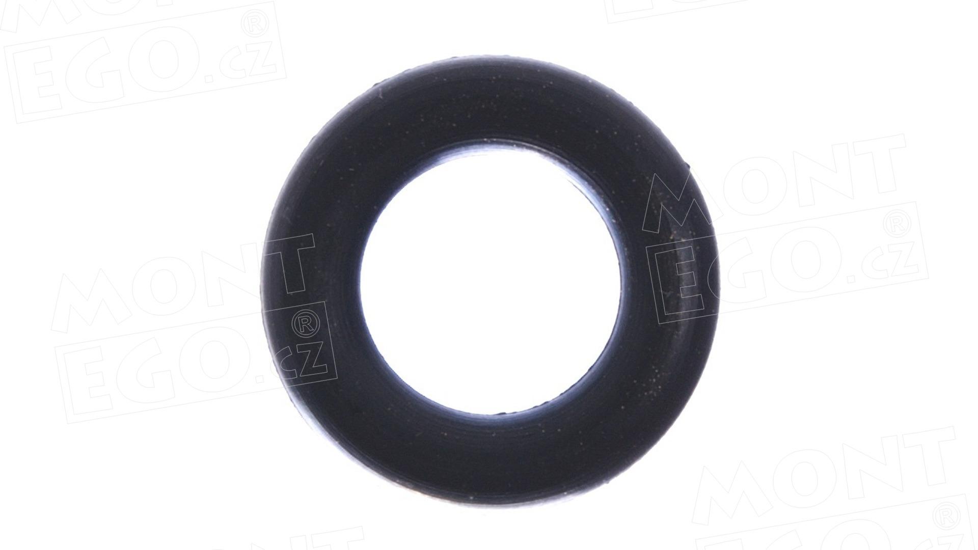 GOR-F.5501 těsnící O kroužek pro pohony bran a závory Nice