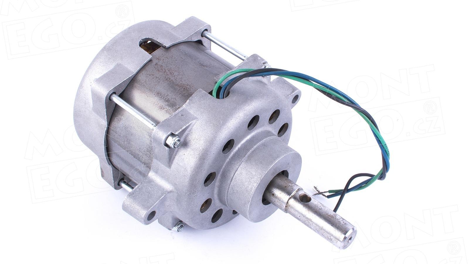 PRRO01B kompletní motor pro pohon Nice RO300 - Rokit