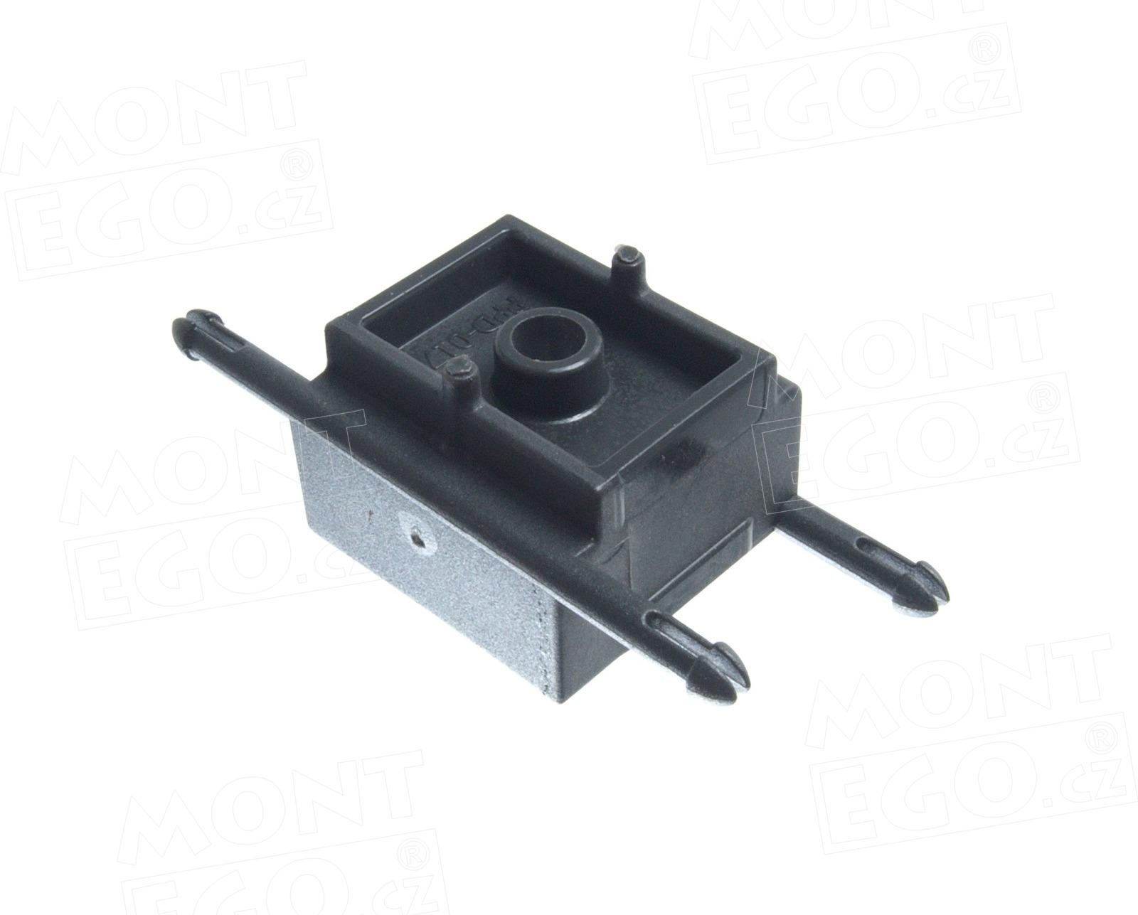 PPD0171R05.4540 úchyt mikrospínačů pro pohony vrat Nice SPIDER